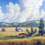 High Country Farm, Not for sale