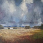 Storm Mudgee, 2008, Sold